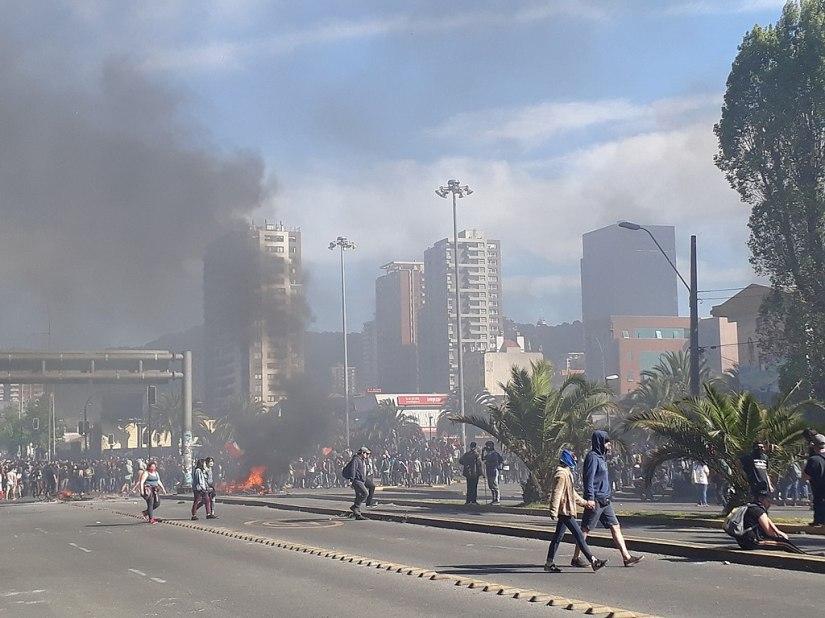 1024px-Concepcion,_Chile_protests_2019
